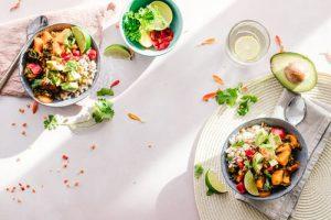 营养如何影响你的心理健康?
