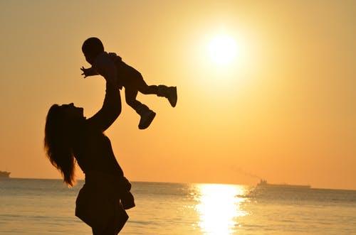 什么是产前亲子鉴定?手术风险大吗?