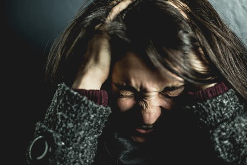 孩子头疼是怎么回事?可能的原因有哪些?