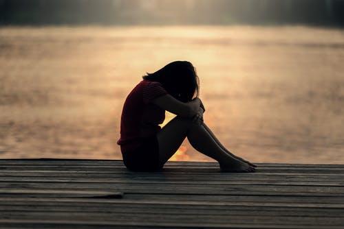 抑郁症在身体和生活方面有哪些症状?