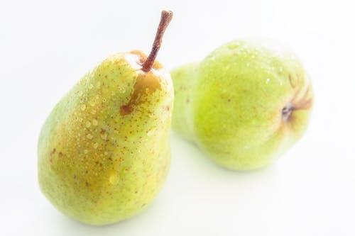 梨功效与作用有哪些?