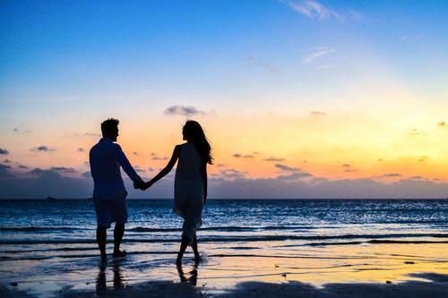 男女之间有没有纯友谊?怎么分辨是知己还是小三