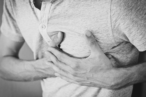 胆固醇低什么原因(总胆固醇低原因有哪些)