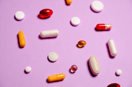 瘦素可以减肥吗_瘦素对减肥有帮助吗